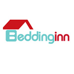 Beddinginn Promo Codes