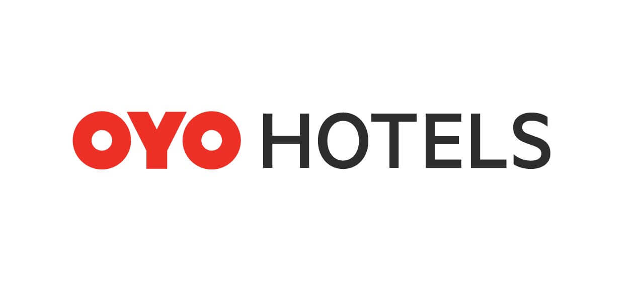 Oyo Rooms Promo Codes