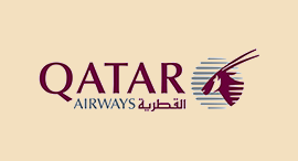Qatar Airways Promo Codes