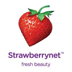 Strawberrynet Kampanjekoder